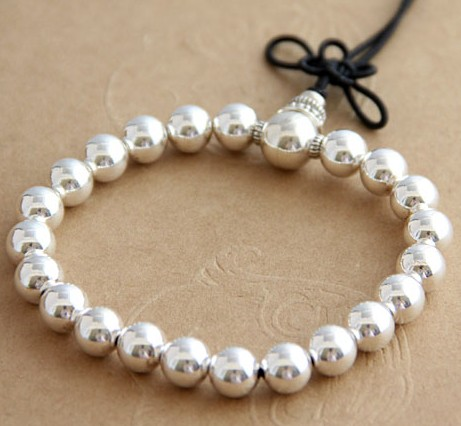 silver tiffany hei bracelet in wid bracelets jewelry co constrain ed ball fmt id bead fit m mm and sterling long hardwear