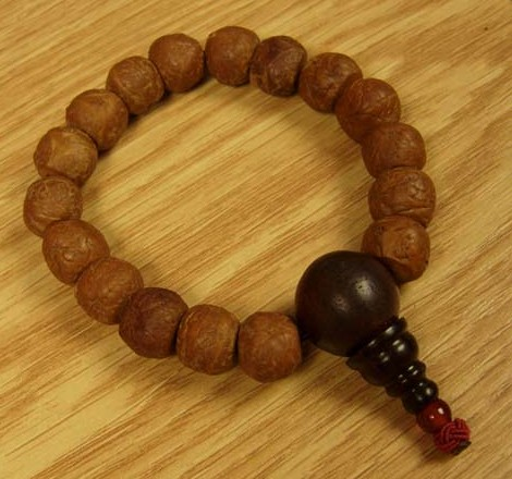 12mm bodhi bracelet, bodhi bracelet for women